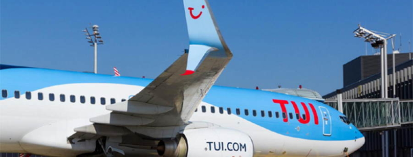 TUI will restart flights to Varadero from the UK