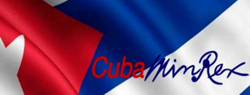 MINREX: no-cost extension for Cubans abroad will be maintained until flights are normalized