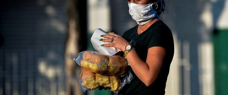 New cases of coronavirus rise to 37 in Cuba, 18 are imported