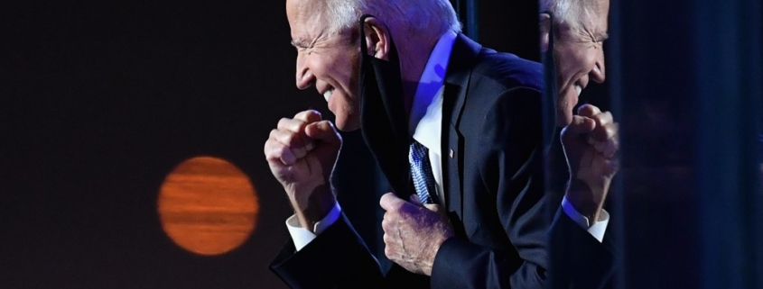 Why is Biden continuing to starve the Cuban people?