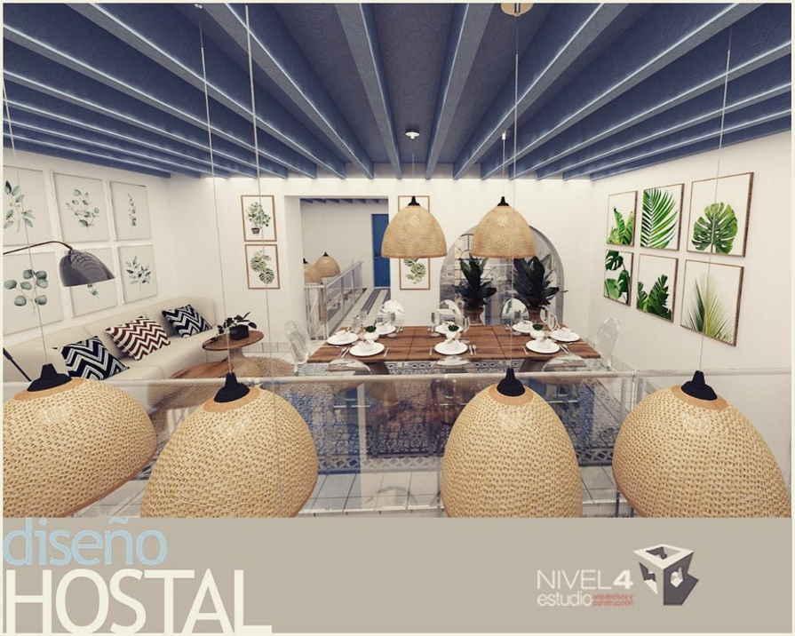 Cuban architects promote eco-friendly designs