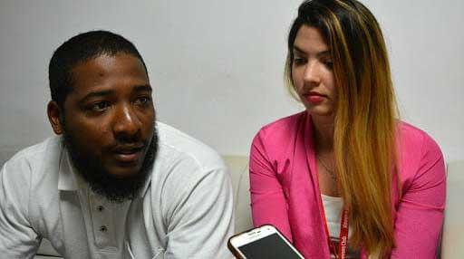 Recibe marca ciudad de La Habana reconocimiento internacional