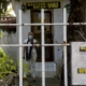 Cubans receive last of remittances via Western Union