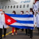 Thousands call for Nobel Peace Prize for Cuban medics