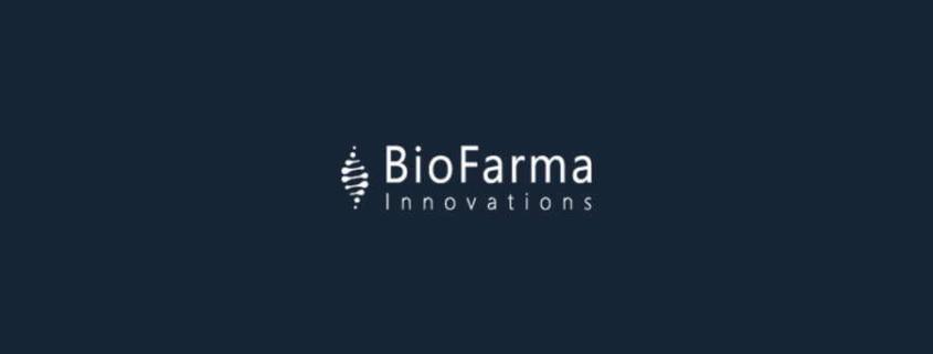 Cuban-British joint venture BioFarma Innovations presented