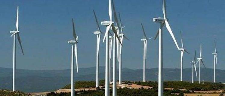 Cuba y Alemania por cooperación en obtención de energía limpia