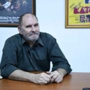Cuban cinema-goers yearn for upcoming Havana Film Festival