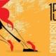 Comenzará edición online 2020 de Baila en Cuba