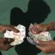 Cubans worried over upcoming monetary reorganization