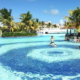 Blue Diamond Resorts Announces Opening of Starfish Cayo Guillermo Resort