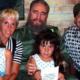 My kick-arounds with Maradona in Cuba
