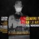 Celebran edición online de la 15 Semana Belga en Cuba