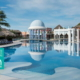 Iberostar rouvre six hôtels à Varadero
