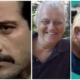 Falleció en La Habana el actor Max Álvarez