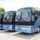 Suspenden transportación interprovincial por impacto de Eta
