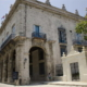 Palacio del Segundo Cabo es nominado al World Summit Award 2020