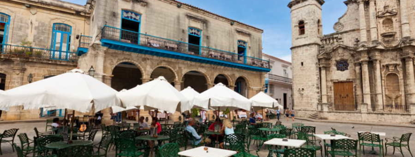 Cuban state to shed thousands of eateries, eliminate subsidies