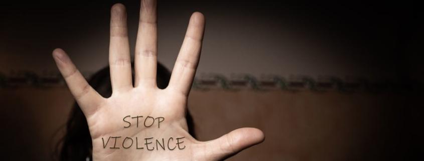 IACHR calls for stronger measures against gender-based violence
