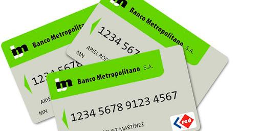 Da a conocer Banco Metropolitano dificultades en servicio de Banca Móvil