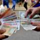 Cuba anuncia inicio de unificación monetaria el primero de enero