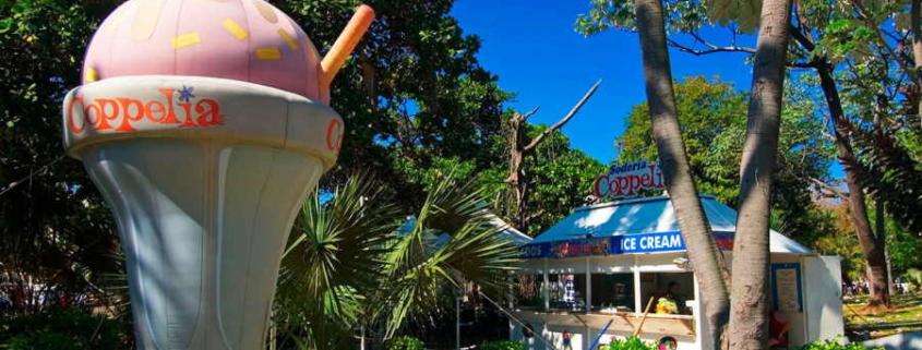 Cuba extends the shelf life of a national favorite, dulce de leche