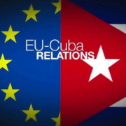 France finances EU project to mitigate impact of climate change in Cuba