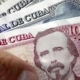 Cuba rectifica decisiones económicas con apego a criterios del pueblo