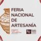 Comienza en Cuba Feria Nacional de Artesanía 2020