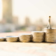 Minimum Salary In Cuba To Increase Fivefold