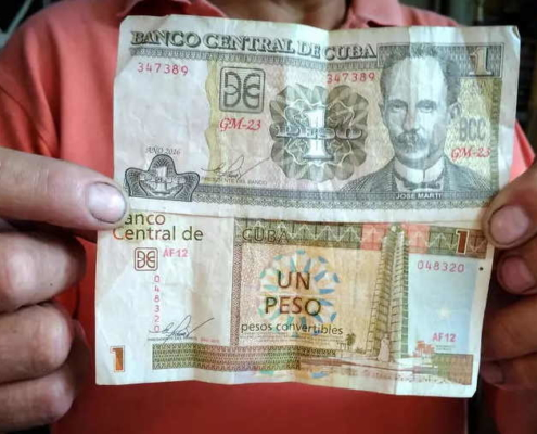How Cuba's monetary reform will take place and impact the economy