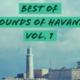 Spotify Presents Sounds of Havana
