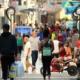 Orden monetario en Cuba, sin terapia de choque dice gobierno