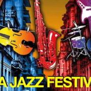 Festival Internacional Jazz Plaza será en vivo y online desde La Habana