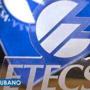 Nuevos precios máximos de Etecsa en pesos cubanos desde el 1 de enero de 2021