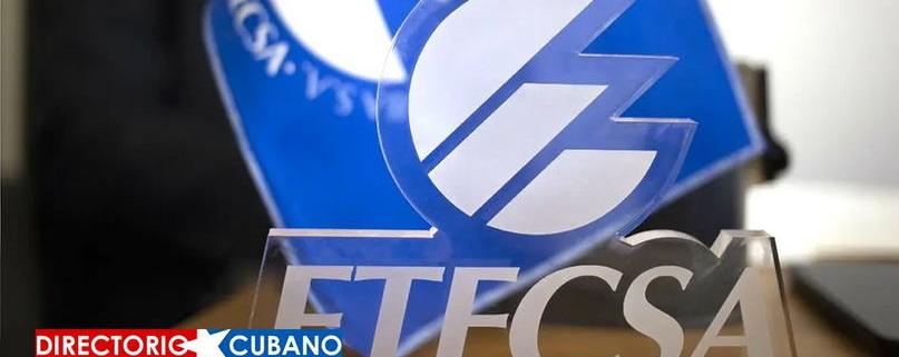 ETECSA informa acciones de compensación a usuarios de datos móviles y Nauta Hogar