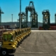Two other lawsuits under Helms-Burton Act set sights on port of Mariel