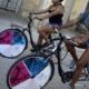 El año que viene inicia proyecto piloto de bicicletas públicas en la Habana
