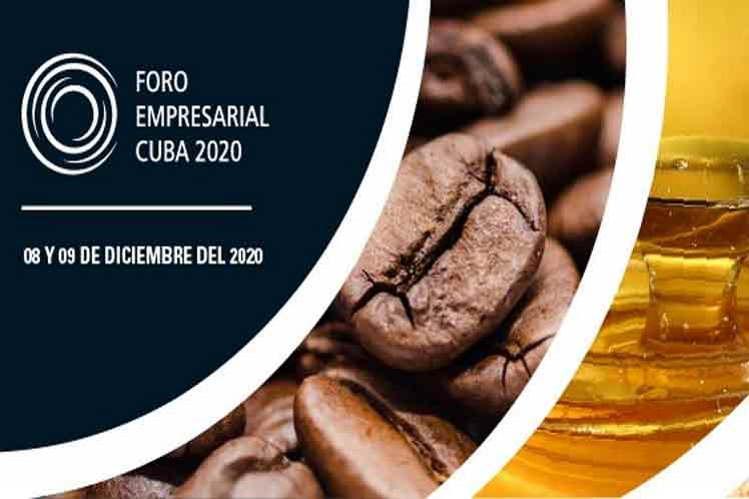 Business forum to be held in Cuba next week