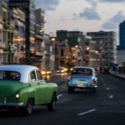 Cuban economy in 2021: beyond the numbers