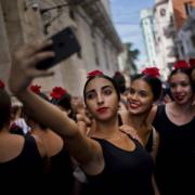 Ya se encuentran disponibles nuevos planes de Telefonía móvil en Cuba