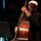 Cucurucho Valdés en concierto único en La Habana
