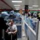 Cuba exigera des tests COVID-19 avant l'arrivée
