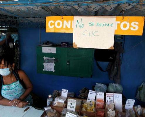 La réforme monétaire imminente à Cuba suscite la confusion et les craintes d'inflation