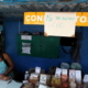 Cuba's looming monetary reform sparks confusion, inflation fears