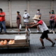 Cuba attracts $1.9 billion in foreign investment despite U.S. sanctions