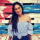 Cantautora cubana Shiina presentó su disco