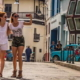 Specialists talk about the future of Cuba travel
