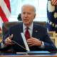 Biden extends the embargo law against Havana