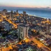 Havana,a virtual tour through food, music, films and books