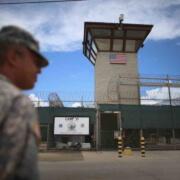 Biden administration aims to close Guantanamo by 2024